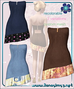 http://bahar-lovely.persiangig.com/sims-girls/LianaSims3_Fashion_Small_161.jpg