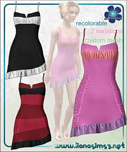 http://bahar-lovely.persiangig.com/sims-girls/LianaSims3_Fashion_Small_168.jpg