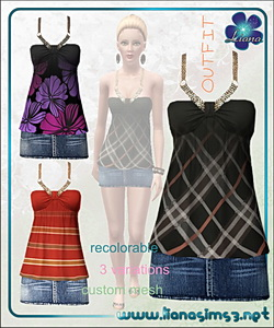 http://bahar-lovely.persiangig.com/sims-girls/LianaSims3_Fashion_Small_173.jpg