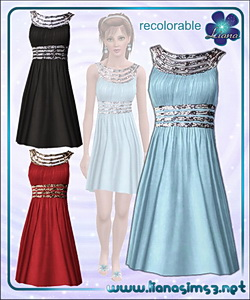 http://bahar-lovely.persiangig.com/sims-girls/LianaSims3_Fashion_Small_178.jpg