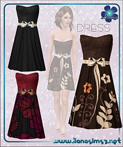 http://bahar-lovely.persiangig.com/sims-girls/LianaSims3_Fashion_Small_187.jpg