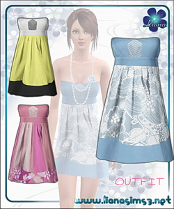 http://bahar-lovely.persiangig.com/sims-girls/LianaSims3_Fashion_Small_193.jpg