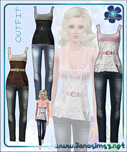 http://bahar-lovely.persiangig.com/sims-girls/LianaSims3_Fashion_Small_196.jpg